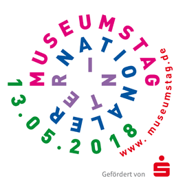Internationaler Museumstag 2018