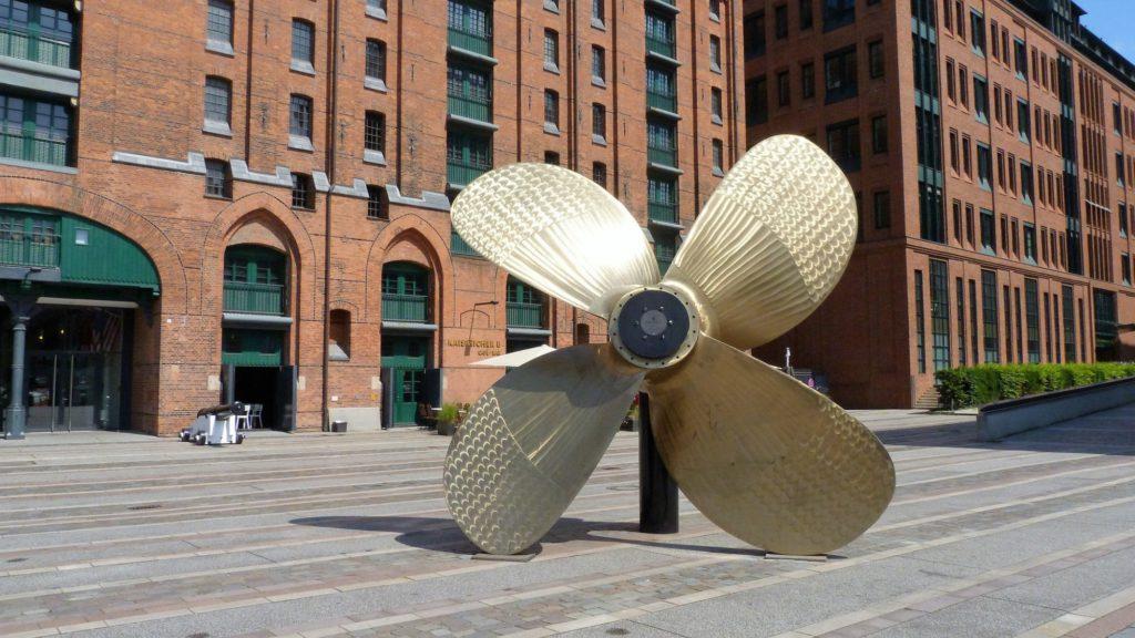 Tipps für eine Museumstour durch Hamburg