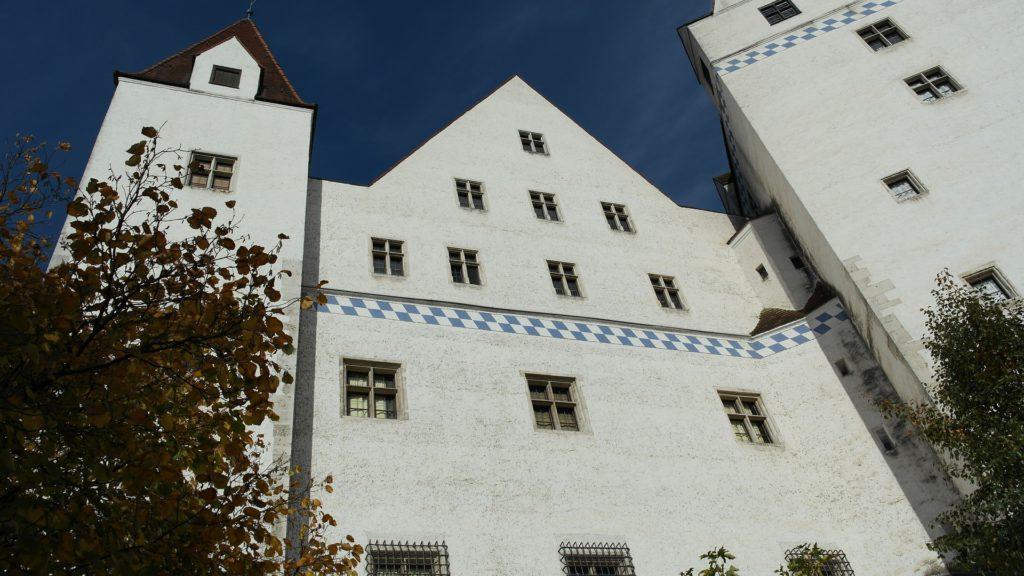 Nacht der Museen in Ingolstadt
