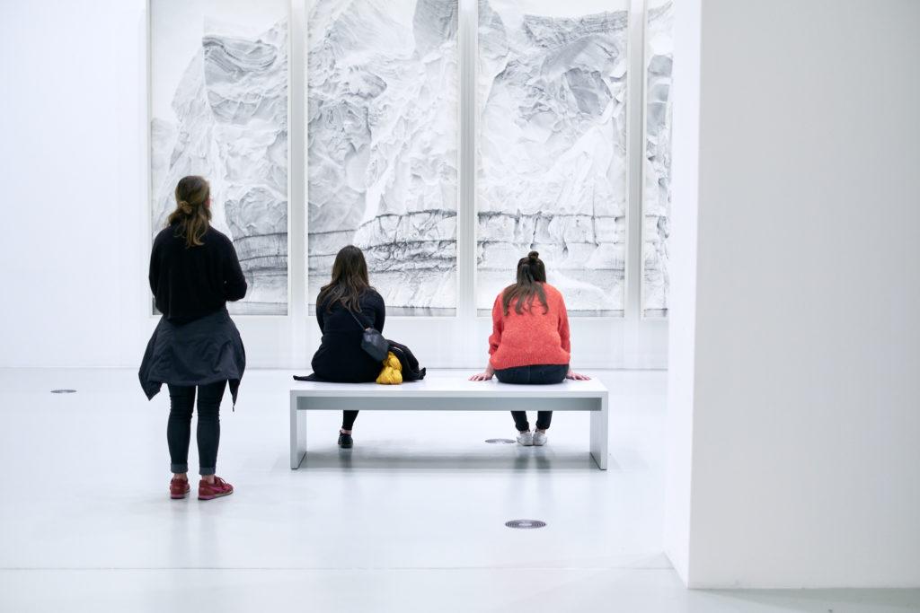 Freier Eintritt in Hamburger Museen am Tag der Reformation