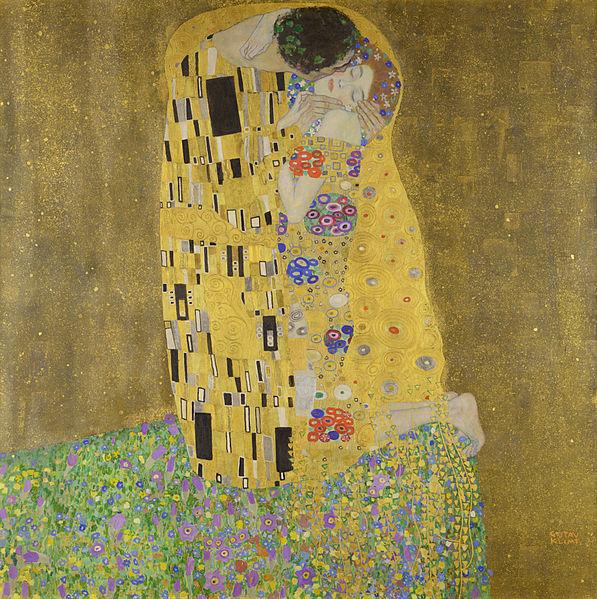 Verschollene Zeichnungen des Malers Gustav Klimt wiederentdeckt