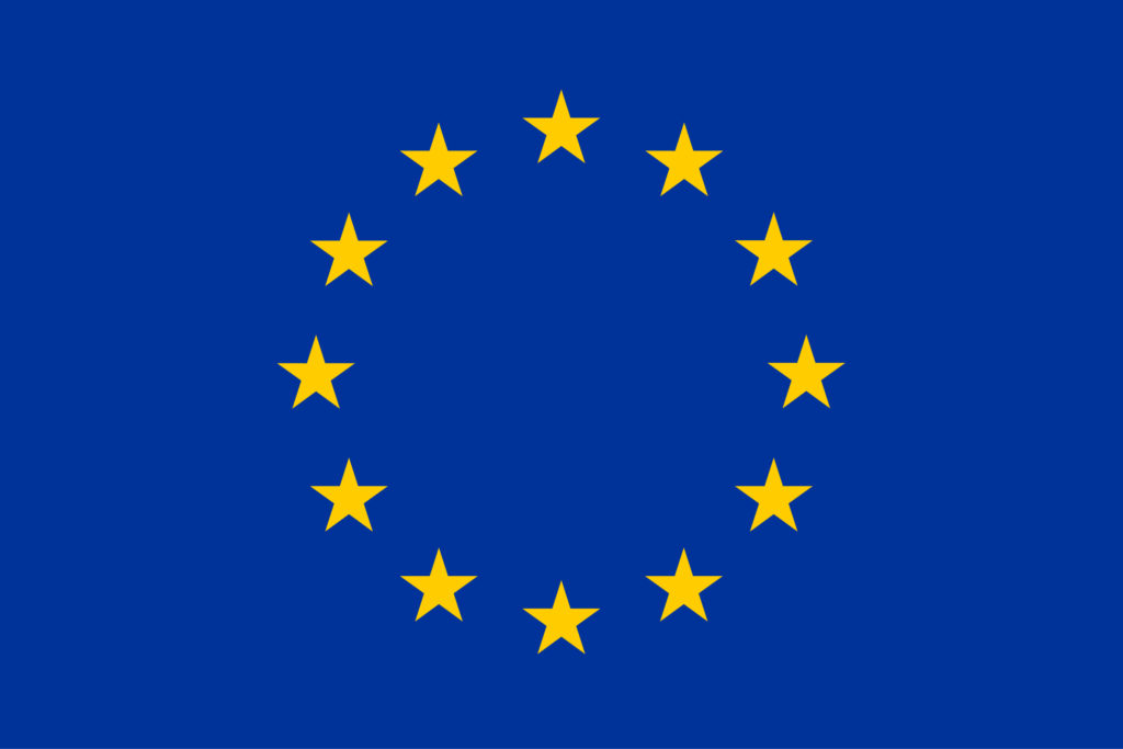 Kulturhauptstädte Europas 2020 – Rijeka (Kroatien) und Galway (Irland)