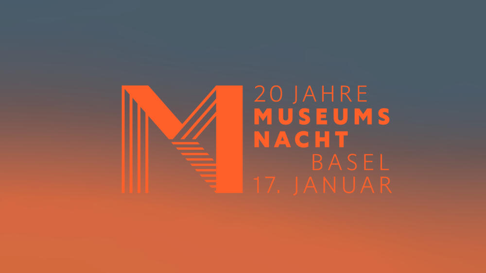 20. Museumsnacht Basel 2020