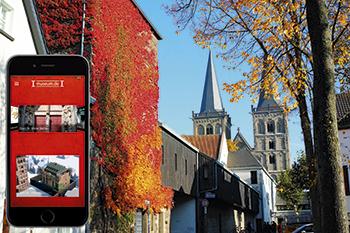 App museum.de