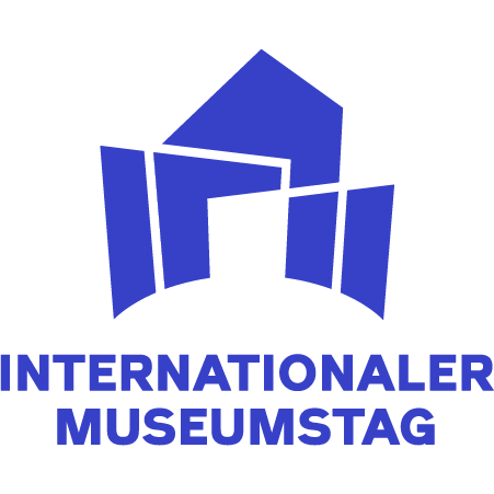 Lange Nacht Der Museen Düsseldorf 2021