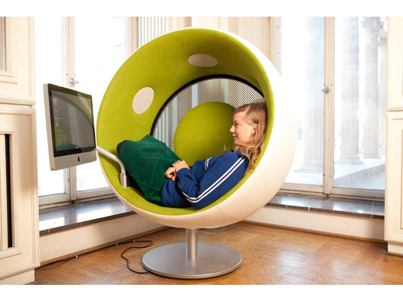 Sonic Chair sonic chair sonic chair sonic sonic chair side chairs sonic