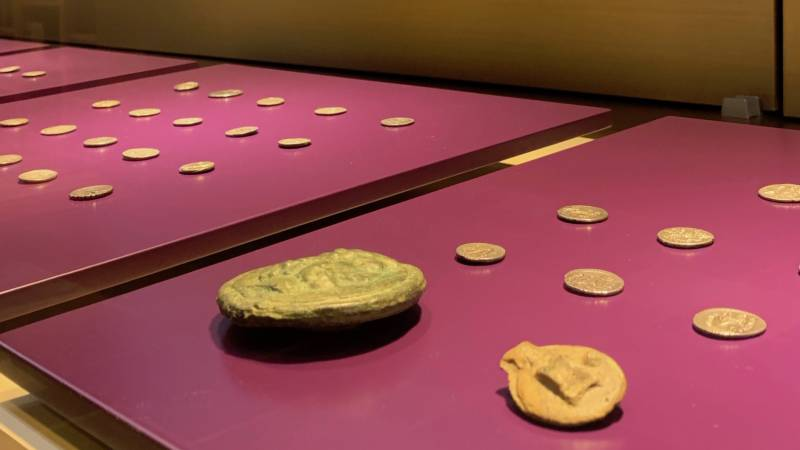 MoneyMuseum