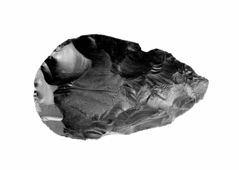 Steinzeitlichen