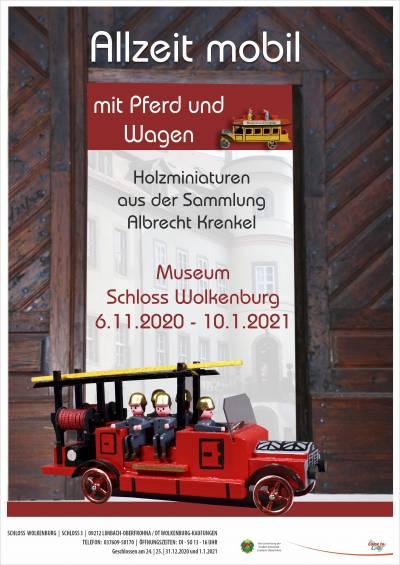 Köln Silvester 2021/15