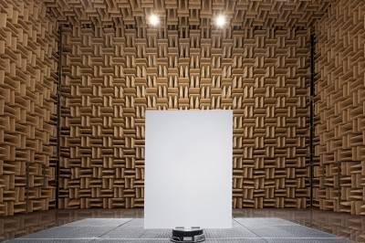Mila-wall Acoustic