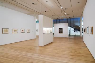 Ausstellungswände kub2