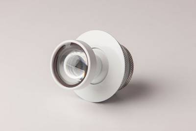 HERMETISCHES DOWNLIGHT - UFO28H