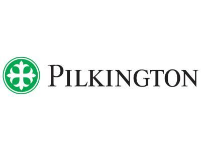 Pilkington Optiwhite™