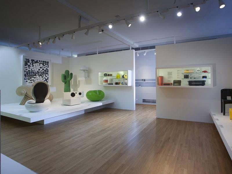 Museum Angewandte Kunst Köln