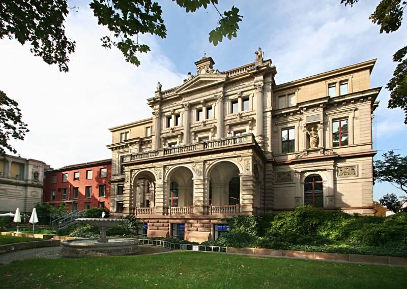 Museum Karlsruhe