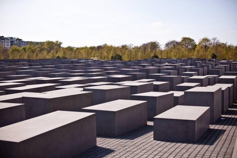 denkmal f r die ermordeten juden europas und ort der information. Black Bedroom Furniture Sets. Home Design Ideas