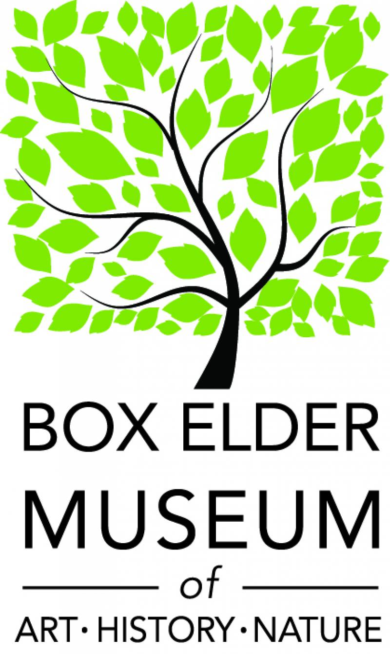 Box Elder Museum of Art, History, & Nature